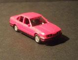Wiking BMW 520i