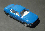 Wiking BMW 750i