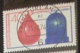 Bund 0797   VSST FFM  Blutspendedienst