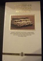 Historical Motoring I (in Videohülle)