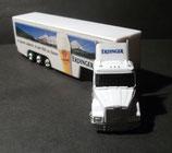 Erdinger Truck