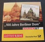 Bund MH 57 Berliner Dom