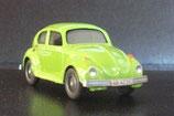 VW - Käfer   1300  apfelgrün lackiert