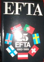 EFTA 1985 Buch