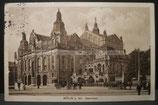 AK Köln - Opernhaus  - eg 1913