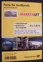 FB 017 Kellerwald - Edersee VSST