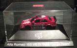 herpa DTM 1993 Alfa  155 - Larini