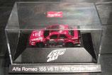 herpa DTM 1994 Alfa  155 - Nannini