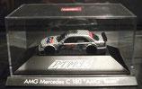 herpa DTM 1995 Mercedes C 180 - Franchitti
