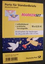 FB 012a Engel und Taube VSST