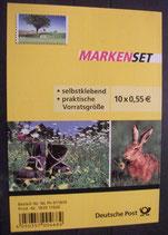 FB 022 Frühjahrsferien VSST