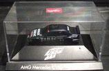 herpa DTM 1994 Mercedes C 180 - Asch