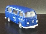 WW2 0315 VW T2 Komiwagen  Bus - Paul Gresitza
