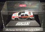 herpa DTM 1995 Alfa  155 - Alen