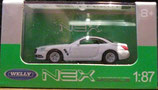 Welly Nex  MB 500 SL