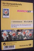 FB 001 Narzisse  VSST