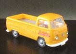 WW2 0316 VW T2 Pritschenwagen - Dr. Herbst