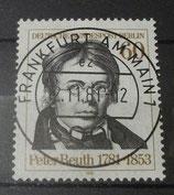 Berlin 0654