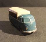 WW1 VW T1 Pritsche mit Plane