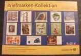 Briefmarken Kollektion 3/2015 ** OVP