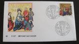 BD 1770f FDC ETABO 2 Kuverts