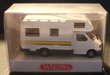 Wiking VW T4 Basis - Wohnmobil Karmann Gipsy