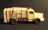 MB L 3500 Müllwagen