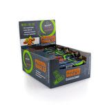 PROTEIN Snack 32 – 20er Box