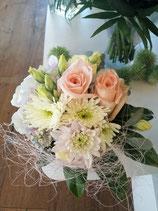 Blumenstrauß Fr.35.-