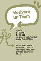 Motivare un team (c)