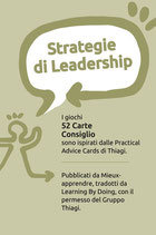 Strategie di leadership (c)