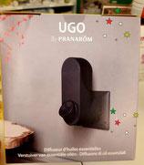 "DIFFUSORE D'ESSENZE PRANAROM ""UGO"""