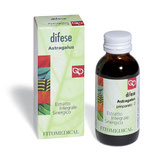 DIFESE E.I.S. 60 ML. GOCCE   FITOMEDICAL