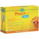 PROPOLAID FLU 10 BUSTINE ESI