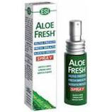 Esi Aloe fresh Spray Alito fresco