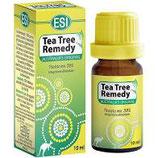 TEA TREE REMEDY OIL  ESI