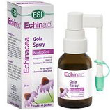 ECHINAID GOLA SPRAY 20 ML.  ESI