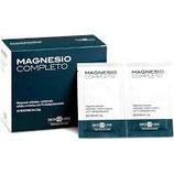 MAGNESIO COMPLETO 32 bustine monodose BIOS LINE