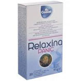 RELAXINA PANIC compresse masticabili  COSVAL