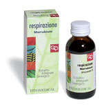 RESPIRAZIONE E.I.S. 60 ML.   FITOMEDICAL
