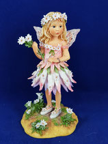 CHE21 The Daisy Faerie