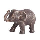 """91566 Elefant """"Edie"""""""