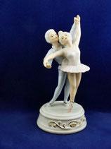 OPF028 Ballett Paar