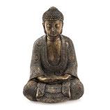"80580 Buddha ""Sumana"" 23 cm"