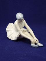 OPF014 Ballett