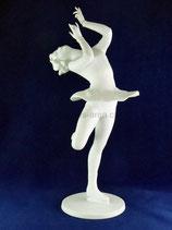 OPF021 Ballett Tänzerin , Manufaktur Kaiser