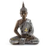 "15044 Buddha ""Erleuchtung"" 28.5 cm"