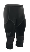CEP Herren Allsports Compression 3/4 Base Tights