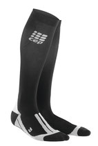 CEP Bike Compression Socks