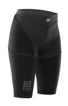 CEP Damen Bike Compression Shorts